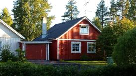 Holiday home 1714566 for 7 persons in Vidsel