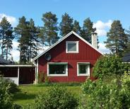 Holiday home 1714569 for 8 persons in Vidsel