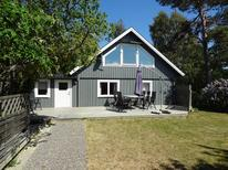 Holiday home 1714571 for 6 persons in Sandvik