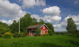 Holiday home 1714589 for 6 persons in Ekshärad