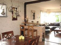 Holiday home 1714599 for 7 persons in Nykroppa