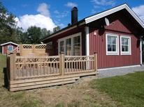 Holiday home 1714607 for 4 persons in Ambjörnarp