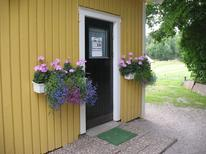 Holiday home 1714611 for 4 persons in Högsäter
