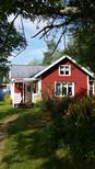 Holiday home 1714617 for 6 persons in Mölltorp