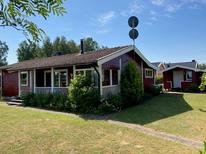 Holiday home 1714626 for 8 persons in Tibro