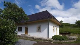 Holiday home 1714665 for 4 persons in Pliesovce