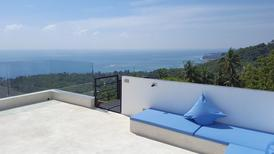 Holiday home 1714672 for 4 persons in Koh Samui