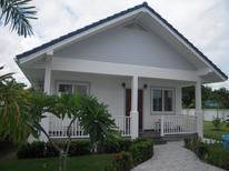 Holiday home 1714676 for 2 persons in Ban Phe