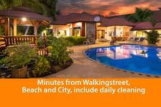 Holiday home 1714680 for 12 persons in Pattaya