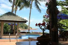 Holiday home 1714691 for 10 persons in Bo Phut