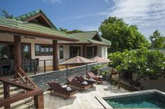 Holiday home 1714692 for 10 persons in Bo Phut
