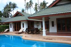 Holiday home 1714693 for 9 persons in Bo Phut
