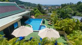 Holiday home 1714696 for 8 persons in Kata Village