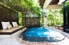 Holiday home 1714700 for 2 persons in Rawai