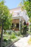 Holiday apartment 1714710 for 2 persons in Turgutreis