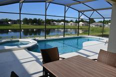 Holiday home 1714744 for 8 persons in Silver Creek