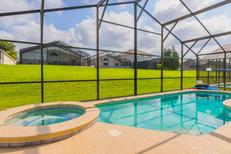 Holiday home 1714750 for 9 persons in Highlands Reserve, Davenport