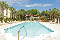 Holiday apartment 1714756 for 10 persons in Kissimmee