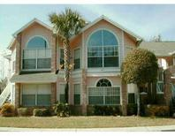 Holiday apartment 1714759 for 6 persons in Kissimmee