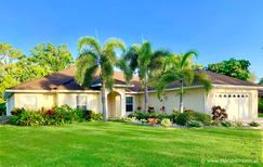 Holiday home 1714762 for 8 persons in Bradenton