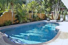 Holiday home 1714773 for 6 persons in Bradenton
