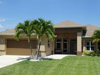 Holiday home 1714778 for 6 persons in Cape Coral