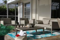 Holiday home 1714784 for 6 persons in Cape Coral