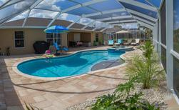 Holiday home 1714790 for 6 persons in Cape Coral