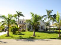 Holiday home 1714792 for 8 persons in Cape Coral