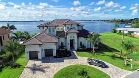 Holiday home 1714796 for 6 persons in Cape Coral