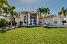 Holiday home 1714803 for 8 persons in Cape Coral