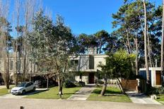 Holiday home 1714825 for 8 persons in Punta del Este