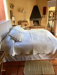 Holiday home 1714826 for 2 persons in Montevideo