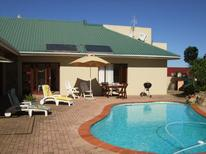 Holiday apartment 1714835 for 4 persons in Port Alfred