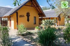 Holiday home 1714839 for 6 persons in Phalaborwa