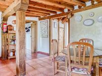 Vakantiehuis 1714862 voor 11 personen in Atauta