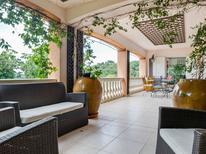 Ferienhaus 1714863 für 10 Personen in Les Adrets-de-l'Estérel