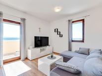 Villa 1714866 per 6 persone in Maslenica