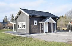 Villa 1714886 per 6 persone in Färjestaden