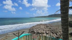 Holiday apartment 1714916 for 3 persons in Baracoa