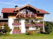 Ferienwohnung 1714959 für 4 Personen in Frasdorf