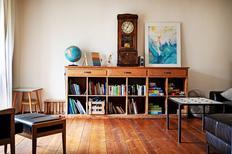 Ferienhaus 1714967 für 10 Personen in Fladungen