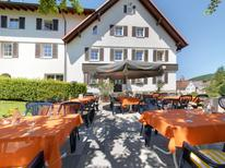 Room 1714974 for 2 persons in Meßstetten