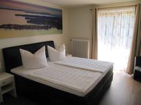 Zimmer 1714978 für 2 Personen in Nonnenhorn