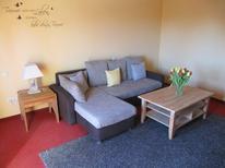 Appartement 1714979 voor 3 personen in Nonnenhorn