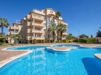 Appartamento 1715015 per 2 persone in Oliva