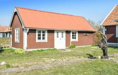 Holiday home 1715020 for 4 persons in Färjestaden