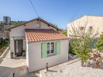Ferienhaus 1715024 für 4 Personen in Toulon