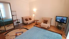 Appartement de vacances 1715048 pour 3 personnes , Kiew