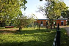 Ferienhaus 1715122 für 4 Personen in Ascheffel